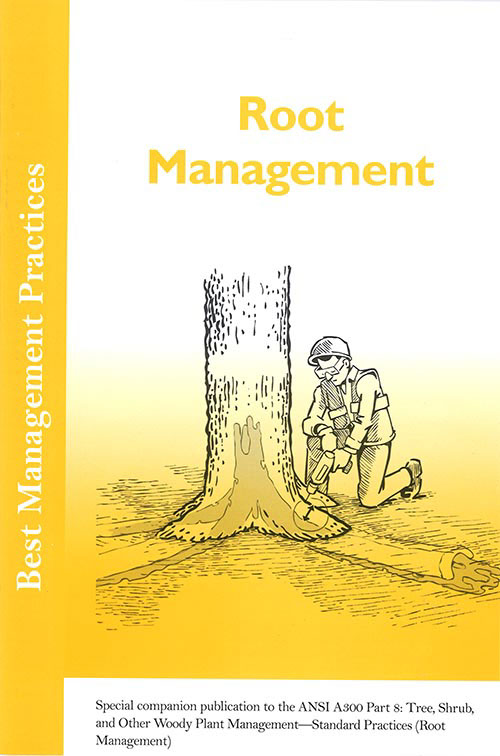 Best Management Practices Root Management