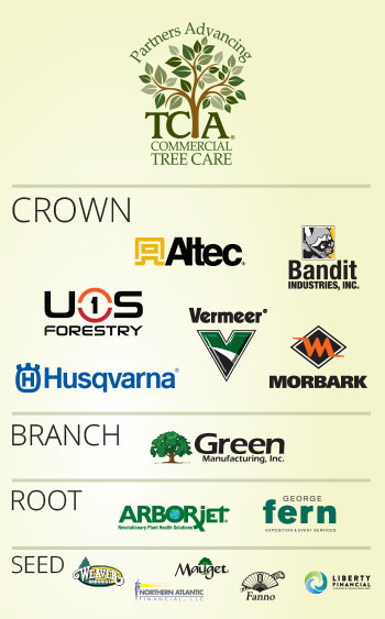 pact partners