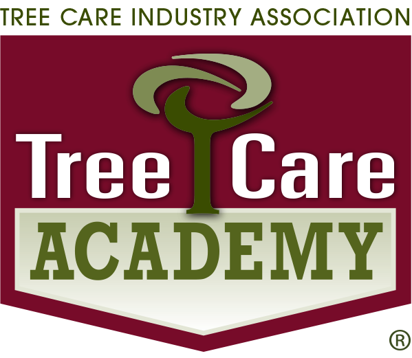 Tree Care Academy Logo