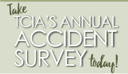 Accident Survey