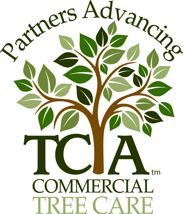 Partners Advancing Commercial Tree Care (PACT) logo