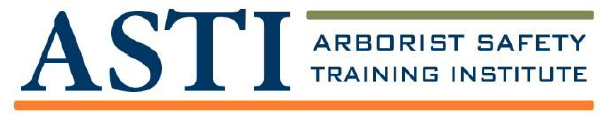 ASTI Arborist Safety Training Institute