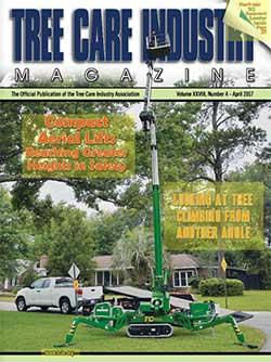 TCIA   Publications