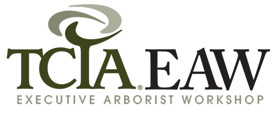 Executive Arborist Workshop